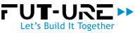 Logo Fut-ure